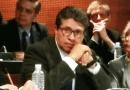 EL PROYECTO POLITICO DE MORENA EN TAMAULIPAS SE LLAMA GUBERNATURA Y TIENE NOMBRE Y APELLIDO