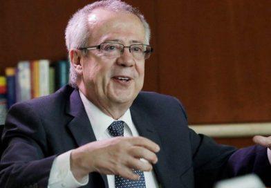 Más recaudación, menos gastos y combate al lavado de dinero: retos de la nueva Secretaría de Hacienda