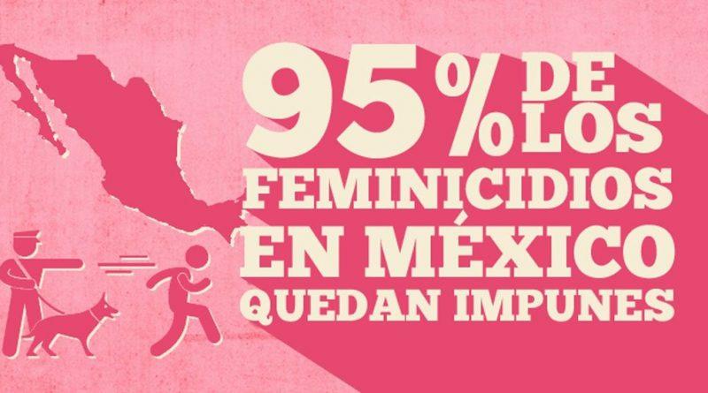 Fallece mujer incendiada con gasolina  en bar de Oaxaca