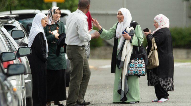 Lo que sabemos sobre el atentado en Nueva Zelanda que dejó 49 muertos