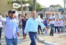 Impulsará Mon Marón Mayores  Recursos para el Progreso de Tampico