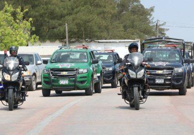 Regresarían las multas por conducir en estado de Ebriedad en Ciudad Madero